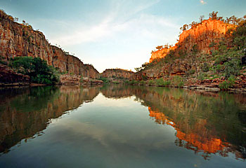 Katherine Gorge National Park Tour From 220 00 Per Person